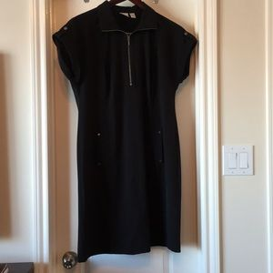 Chico's Zenergy Dress Worn Once